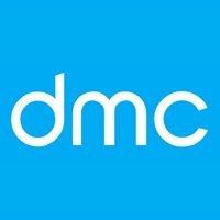 DMC | Digital Marketing Creations