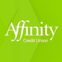 Affinity CU
