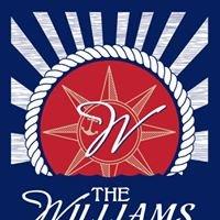 The Williams Company Store