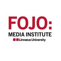Fojo Media Institute