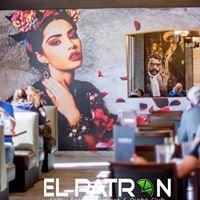 El Patron Mexican Grill & Entertainment
