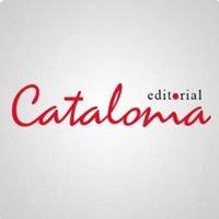 Editorial Catalonia