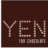 A Yen for Chocolate