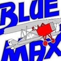 Blue Max Tavern Inc