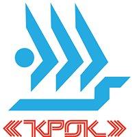 Київський ліцей бізнесу