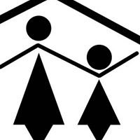 Camrose Women's Shelter Society
