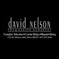 David Nelson Exquisite Jewelry