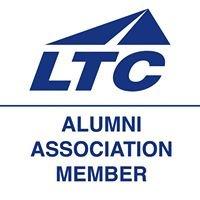 Lakeshore Technical College Alumni Association