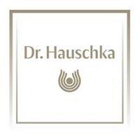 Dr. Hauschka UAE