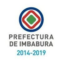 Prefectura de Imbabura
