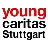 youngcaritas Stuttgart