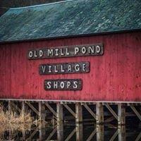 Old Mill Pond Village