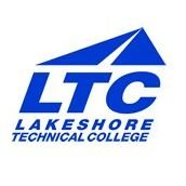 Lakeshore Technical College Financial Aid