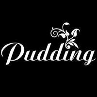 Pudding Lingerie