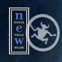 New Rivers Press