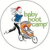 Baby Boot Camp Beaverton