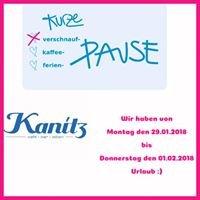 Kanitz