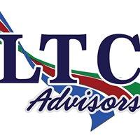 LTC Advisors