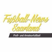 Fußball-News Saarland