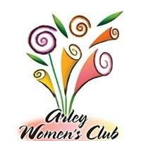 Arley Women's Club,  Inc.