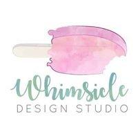 Whimsicle Design Studio