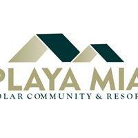 Club Playa Mia