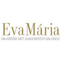 Salón Evamária - salonevamaria.sk