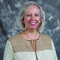 Dr. Caryn Miller, DMD, LLC