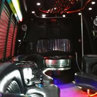 Esquire Limousine Of Texas