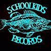 Schoolkids Records - Raleigh