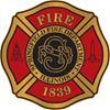 Springfield Illinois Fire Department