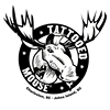 The Tattooed Moose