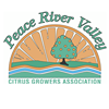Peace River Valley Citrus Growers Association