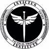 Invictus Institute