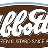Abbotts Frozen Custard of Brighton