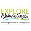 Explore Waterloo Region