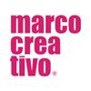 Marco Creativo / Diseñador freelance y youtuber.