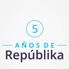 Repúblika Independiente