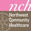 Northwest Community Hospital / Healthcare