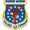 Valiant Air Command & Tico Warbird Airshow
