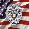 Robertsdale Police Department
