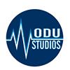 WODU Studios thumb