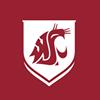 WSU Vancouver Alumni