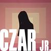 CZAR jr.