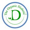 The Organic Diabetic
