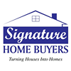 Signature Home Buyers