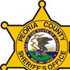 Peoria County Sheriff's Office