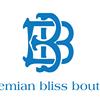 Bohemian Bliss Boutique
