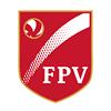 FPV - Federación Peruana de Voleibol