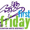Canton First Friday
